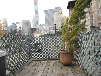 New York NY Unit For Rent For Rent: $3,050