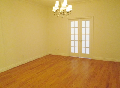 New York NY Unit For Rent For Rent: $3,200