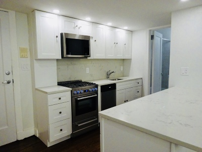 New York NY Unit For Rent For Rent: $2,850
