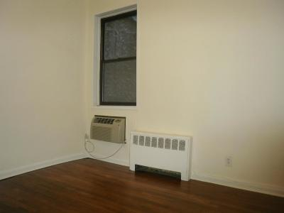 New York Unit For Rent For Rent: 425 E 75th St