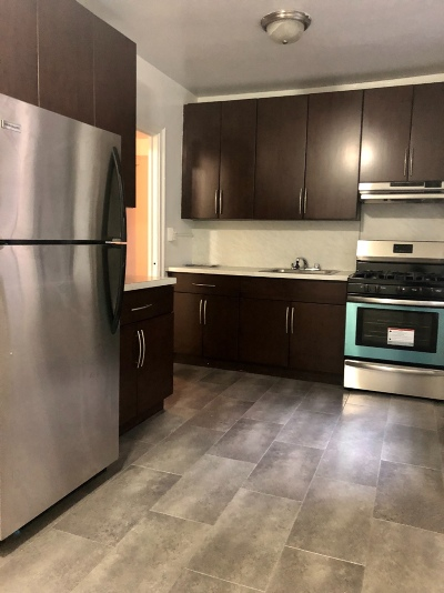 Astoria Unit For Rent For Rent: 25-20 30th Rd