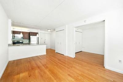 New York Unit For Rent For Rent: 555 W 23rd St