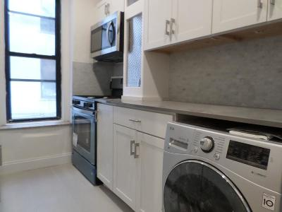 Astoria Unit For Rent For Rent: 30-95 29th St