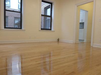 Astoria Unit For Rent For Rent: 31-49 29th St