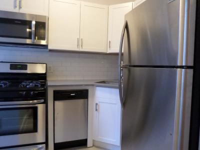 Astoria Unit For Rent For Rent: 25-23 31st Ave