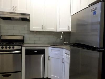 Astoria Unit For Rent For Rent: 25-74 33rd St