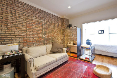 New York Unit For Rent For Rent: 325 E 83rd St