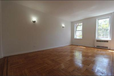 Unit For Rent For Rent: 41-43 39th Pl