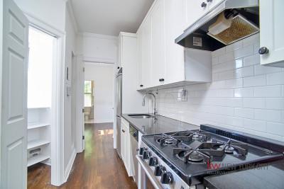 West Village Unit For Rent For Rent: 54 Barrow St