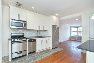 New York Unit For Rent For Rent: 4300 Broadway