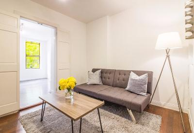 New York Unit For Sale For Sale: 246 E 90th St