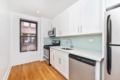 New York Unit For Sale For Sale: 750 Riverside Dr