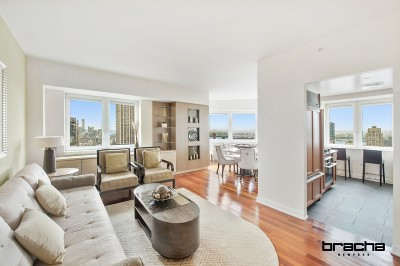 Unit For Sale For Sale: 425 5th Ave