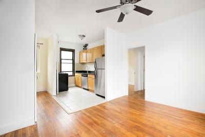 Queens Unit For Sale For Sale: 21-15 33rd St
