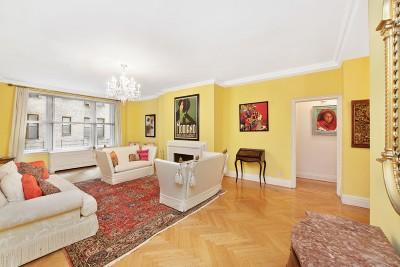 Unit For Sale For Sale: 480 Park Ave
