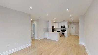 New York Unit For Sale For Sale: 105 Bennett Ave