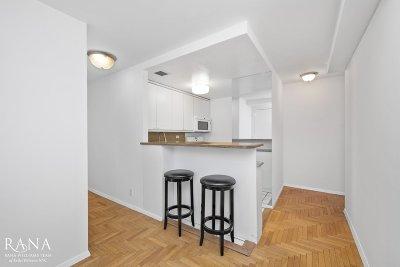 Unit For Sale For Sale: 106 Central Park S