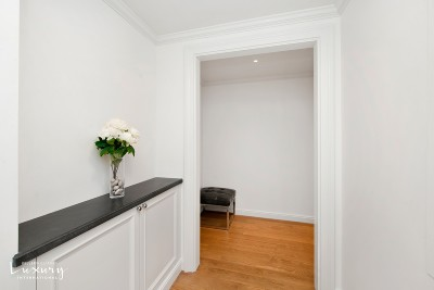Unit For Sale For Sale: 721 5th Ave
