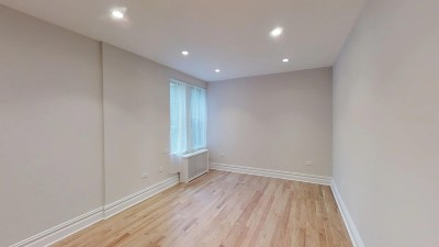 New York Unit For Sale For Sale: 156-08 Riverside Dr W