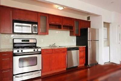 Unit For Sale For Sale: 30-85 Vernon Blvd