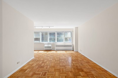 New York Unit For Sale For Sale: 430 W 34th St