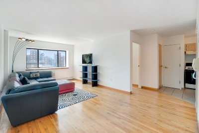 Queens Unit For Sale For Sale: 63-26 99th St