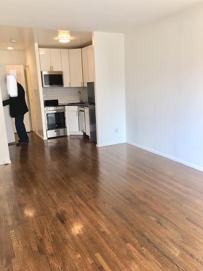 East Village Unit For Sale For Sale: 239 E 10th St
