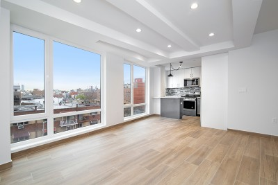 Astoria Building For Rent For Rent: 31-09 28th Ave
