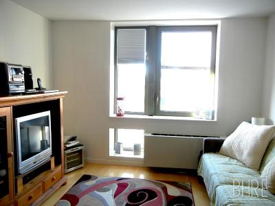 New York Unit For Sale For Sale: 2132-36 2nd Ave