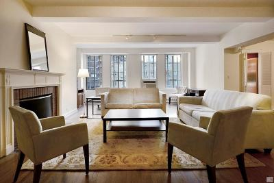 Unit For Sale For Sale: 340 W 57th St