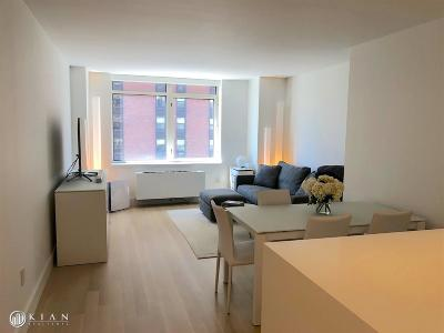 New York Unit For Rent For Rent: 1760 2nd Ave