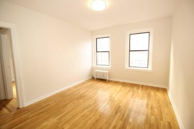 Queens Unit For Rent For Rent: 139-09 34th Rd