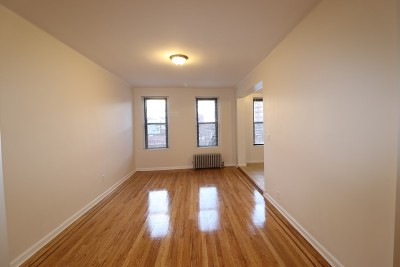 Queens Unit For Rent For Rent: 151-10 35th Ave