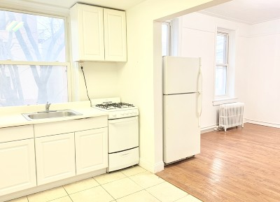 Unit For Rent For Rent: 49-01 43rd Ave