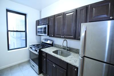 Queens Unit For Rent For Rent: 37-33 College Pt Blvd