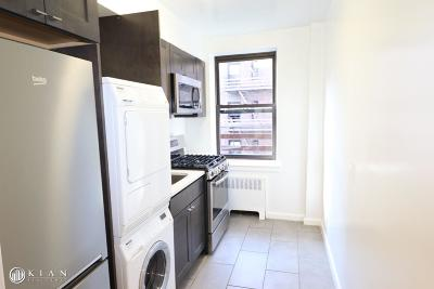 Queens Unit For Rent For Rent: 65-36 99th St