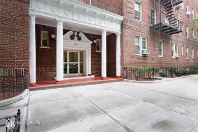 Unit For Rent For Rent: 41-30 46th St