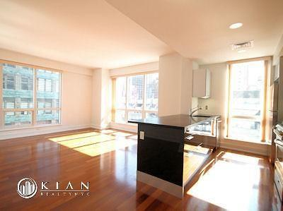 Midtown West Unit For Rent For Rent: 350 W 42nd St