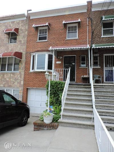 Building For Sale For Sale: 1812 Schieffelin Ave