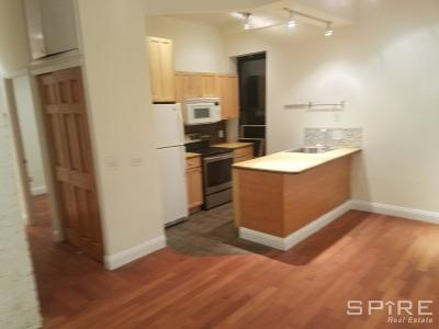 New York NY Unit For Rent For Rent: $3,650