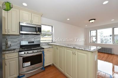 Astoria Unit For Rent For Rent: 25-29 45th St