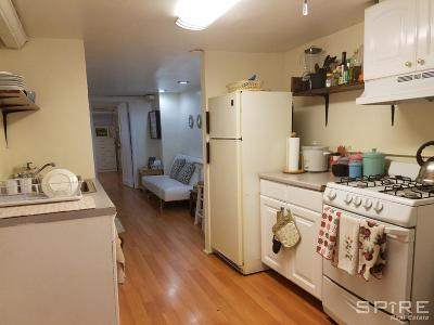 Astoria Unit For Rent For Rent: 20-19 29th St