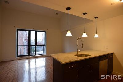 Williamsburg Unit For Rent For Rent: 180 Scholes St