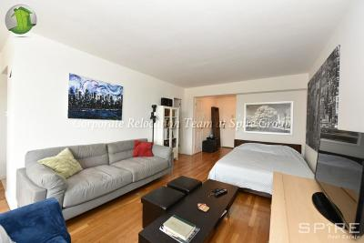 Astoria Unit For Rent For Rent: 30-60 Crescent St
