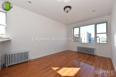 Astoria Unit For Rent For Rent: 25-31 45th St