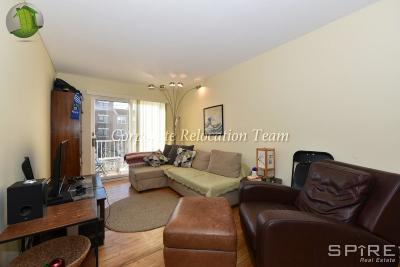 Astoria Unit For Rent For Rent: 21-09 Steinway St