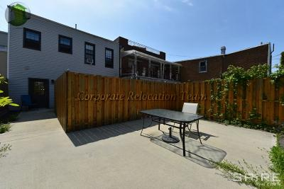 Astoria Unit For Rent For Rent: 23-24 37th St