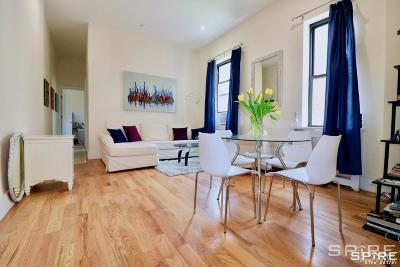 New York Unit For Rent For Rent: 8 W 75th St