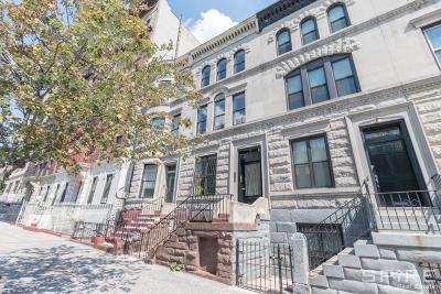 Harlem Unit For Rent For Rent: 3688 Broadway