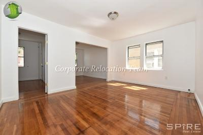 Astoria Unit For Rent For Rent: 14-24 30th Ave